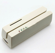Magnetic Card Reader Writer LKE2600